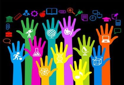 Мастер-класс «Современные тренды в обучении персонала: Как и почему новые технологии заставляют нас менять привычные подходы»