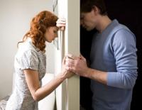 Закрытие отношений