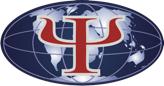 18-ый Международный Конгресс «Психология XXI столетия (Новиковские чтения)»