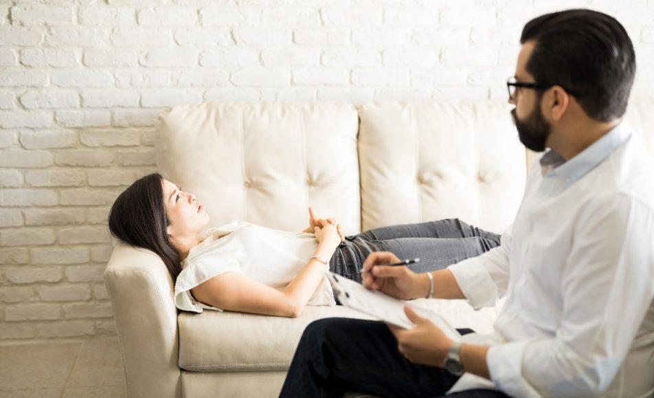 Международная Академия психологических наук приглашает Вас на обучающую программу «Навыки психологического консультирования, психокоррекции и психотерапии».