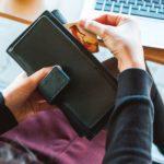 Возможность оплаты программ и услуг онлайн
