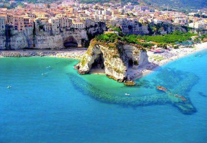 Новый выездной тренинг в Италию в июне 2018