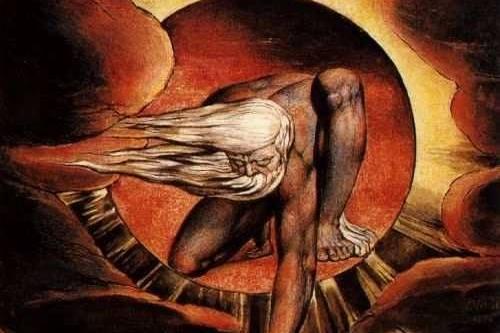 Лекция 3: Сюжеты космогонических мифов в жизни