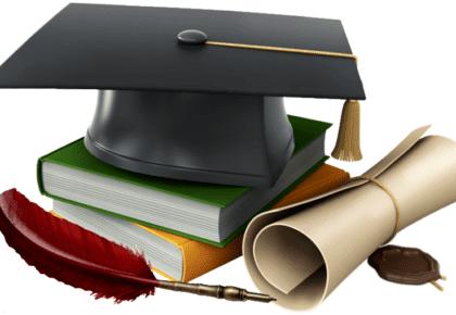 Объявляется набор на сертификационные обучающие программы 2018-2019 учебный год в Международную Академию Психологических Наук