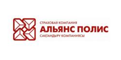 logo-alliance-polis