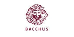 logo-bacchus