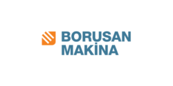 logo-borusan