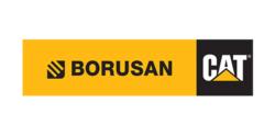 logo-borusan-new