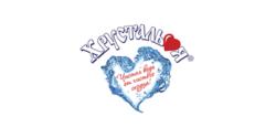 logo-hrustalnaya