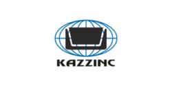 logo-kazcink