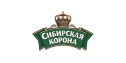 logo-sibirskaya-korona