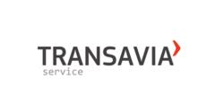 logo-transavia